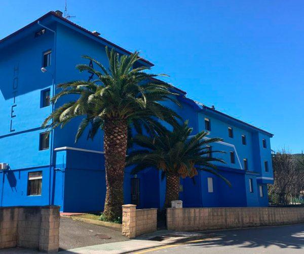 Imagen-Hotel-Azcona-18
